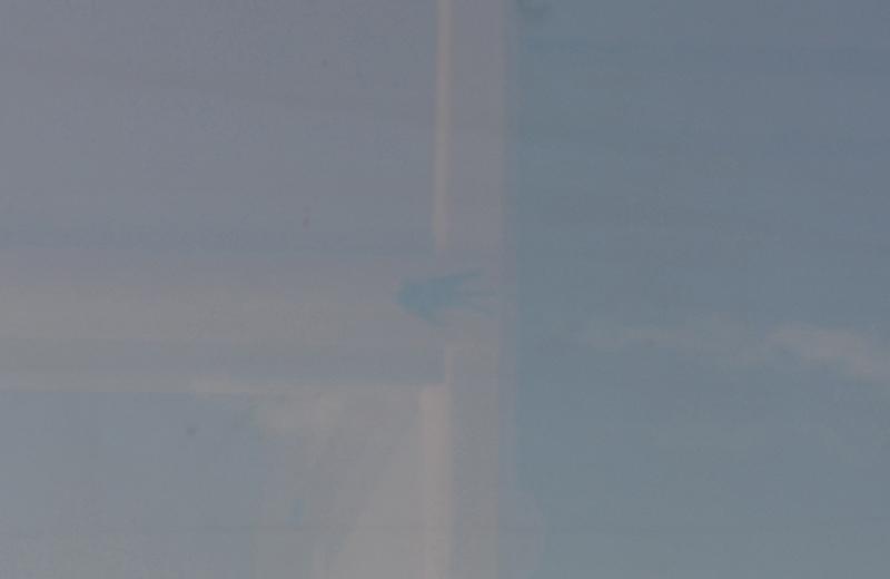 浜離宮恩賜公園、燕の御茶屋の金具