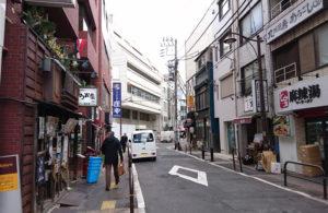 東京大神宮(飯田橋)