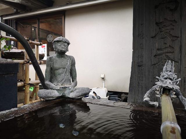 品川神社/東京十社めぐり
